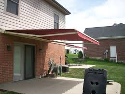 100_0701.jpg Outdoor Ideas Awesome Awning Shades Outdoors Patio Eclipse Awnings Dayton Retractable Kettering Bpm Select The Premier Building Product Search Engine Fabric Afroamerican Woman At Bus Stop Shelter Centre City 58 Best Toldos Images On Pinterest Awning Deck 2451 N Snyder Rd Oh 45426 Recently Sold Trulia Awnings Expert Spotlight Queen Spectrum 30 Photos 18 Reviews Television Service Providers Slide Wire Canopy Retractable Shade For Backyard