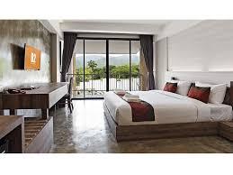 100 B2 Hotel Mae Hong Son Premier Northern Region Trivagosg