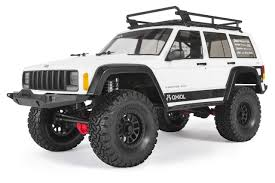 Axial SCX10 II Jeep Cherokee 1/10 4WD Kit (AXIAX90046) | Cars ... Axial Scx10 Honcho Dingo Lot 2 Trucks 4 Tops Accsories And Review Ram Power Wagon Big Squid Rc Car Ax90059 Ii Trail Promo Commercial Youtube Rtr Jeep Cherokee First Run Impression 110 17 Wrangler Unlimited Crc Unboxed 2012 Cr Edition Upgrade Your Deadbolt With These Overview Videos Newb Amazoncom Yeti Score 4wd Trophy Truck Unassembled Off Of The Week 7152012 Truck Stop
