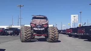 Traxxas Monster Truck Arrives At Fremont Motors Casper - YouTube Mostly Sunny With Some Wind For Current Weekend Forecast Oil City News Casper V Hull Truck Brian Flickr Operations Of Caspers Equipment Home Collides House In North Photos Casperkeith Hankins Casperhankins97 Twitter American Simulator I I57200u Gtx940mx High Settings Spartan Erv Fire Department Wy 21314301 Joel Casper Truck Shootout 2015 San Antonio Youtube Joel Bangshiftcom Carl Show Gallery Frac Tanks By Bryson Inc