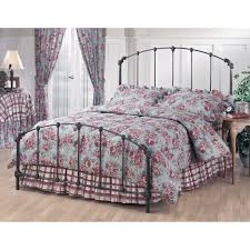 bed frames headboard and footboard bed frame bed frame width