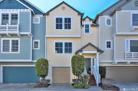 100 Creekside Apartments San Mateo 22 Ln Ca 94401 Realtor Com