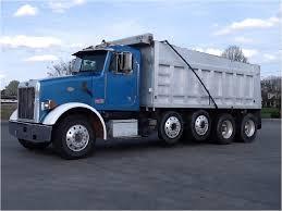 100 Dump Truck Financing Subprime Dump Truck Financing Is Available Nationwide Clazorg