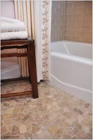 mosaic tile company merrifield tiles home design inspiration