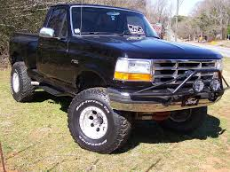 1992-1996 F150 FLAIRSIDE 4X4 | See On Hwy15 In Watkinsville,… | Flickr 1996 Ford F150 Xlt Regular Cab In Portofino Metallic A22744 2 Dr Xl 4wd Standard Lb I Want My Love Tires P27560r15 Or 31105r15 Truck Post Pics Of Your 801996 Trucks Page Forum 21996 Bronco Duraflex Cvx Hood 1 Piece F250 Extended Pickup Door 73l Pickups For Accsories Bozbuz Beige Interior F350 4x4 Stake Photo Obs Loose Steering Column Repair Youtube 7 3l Diesel Manual Only 19k Mi No Chucks Rocky Mountain Club Rmftc Forums Tail Light Wiring Diagram Britishpanto