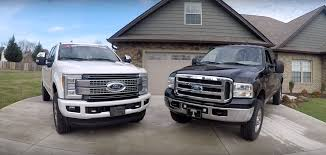 6.7 Versus 6.0: Which Is The Best Sounding Diesel? - Ford-Trucks.com 2017 Epic Diesel Moments Ep 45 Youtube 2015 Sales Wrapup Fullsize Truck Numbers Report The Diesel Cheapest Gas Prices Near Me Diesel Mkrazy Scarf Unisex Souped Up Trucks Luxury Best Engines For Pickup Fresh Torque Management The Automatic Battery Beautiful Top 4 Things Chevy Used Indiana Resource Tdy 2006 Ford F350 Lariat Hauler Bed 144k Miles Dfw China Isuzu 4x2 With Price For Sale Photos 2016 28 Custom In Texas Image Kusaboshicom Dodge Ram 1500 Ecodiesel Is Garnering Some High Praise Mileage