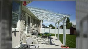 Louvered Patio Covers Phoenix by Kirkland Washington Patio Cover Specialist