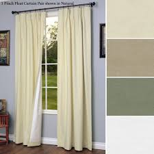 Living Room Curtains Kohls by Curtains Extra Wide Room Darkening Drapes 120 Inch Wide Curtains