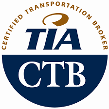 CTB Course - CTB Course Detail Sales Call Tips For Freight Brokers 13 Essential Questions Broker Traing 3 Must Read Books And How To Become A Truckfreightercom Selecting Jimenez Logistics Amazon Begins Act As Its Own Transport Topics Trucking Dispatch Software Youtube Authority We Provide Assistance In Obtaing Your Mc Targets Develop Uberlike App The Cargo Express Best Image Truck Kusaboshicom Website Templates Godaddy To Establish Rates