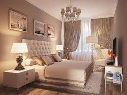 my fav beige colors schlafzimmer design luxusschlafzimmer