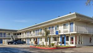Motel 6 Hayward Hotel In Hayward CA ($79+) | Motel6.com Motorway Service Areas And Hotels Optimised For Mobiles Monterey Non Smokers Motel Old Town Alburque Updated 2019 Prices Beacon Hill In Ottawa On Room Deals Photos Reviews The Historic Lund Hotel Canada Bookingcom 375000 Nascar Race Car Stolen From Hotel Parking Lot Driver Turns Hotels In Mattoon Il Ancastore Golfview Motor Inn Wagga 2018 Booking 6 Denver Airport Co 63 Motel6com Ashford Intertional Truck Stop Lorry Park Stop To Niagara Falls Free Parking Or Use Our New Trucker Spherdsville Ky Ky 49 Santa Ana Ca