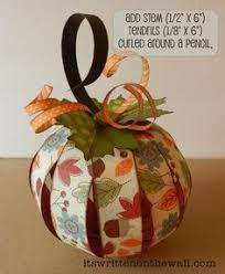 Dryer Vent Pumpkins Tutorial by Diy Dryer Vent Pumpkin Tutorial Dryer Thanksgiving And Tutorials