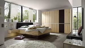 schlafzimmer cranz schäfer