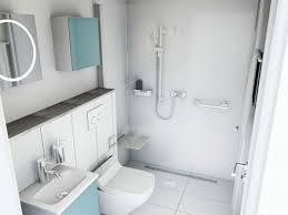 kleine bäder clever planen ideen für kleine badezimmer