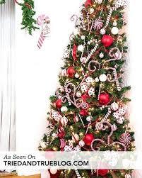 House Decor Artificial Palm Trees Beautiful Corner Tree Christmas Pre Lit
