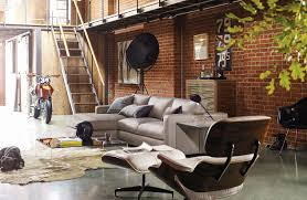 Thayer Coggin Sofa Sectional by Reid Sectional Chaise Design Within Reach