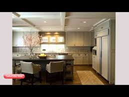 kitchen and remodeling kitchen ceiling lights