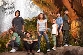 Cast Of Halloween 3 by Avatar 2 First Look At Sequel U0027s Next Generation Cast