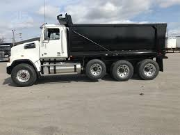 2019 WESTERN STAR 4700SF For Sale In Nashville, Tennessee ... Sales Team Alleycassetty Truck Center Alley Station Allfresh Fruit Veg Places Directory Mack Nashville Allewinden Badenwurttemberg Germany Katz Alleys Alterations Allgauestift Siorzentrum 727 Fesslers Ln Tn 2018 Tta 86th Annual Cvention Commercial Collision Repair Chattanooga Law School Resume Alpen Adria Gasthof Rausch Competitors Revenue And Employees 2013 Midamerica Trucking Show Buyers Guide Fuel Table Of Coents