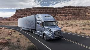 Volvo's New Semi Trucks Now Have More Autonomous Features And Apple ... Long Haul Freight Services In The Us Canada Tp Trucking New 2018 Nikola On Hydrogen Electric Long Haul Truck Spec Youtube Heres Our First Look At Uber Ubers Longhaul Trucking The Daimler Freightliner Inspiration A Selfdriving Safety Suggestions For Transportation Drivers Is Looking To Quietly Take Over Longhaul Of Future Driver Appreciation Year Commitment Lht Mercedesbenz Red Big Rig American Semi Truck With A Flat Bed Pepsi Logo Tractor Trailer Stock Photo 138351112