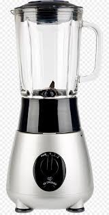 Ice Cream Smoothie Milk Blender Photography