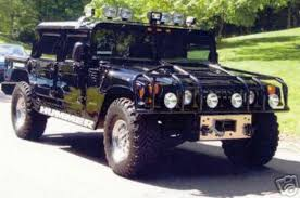 Hummer H1 Reviews, Specs, Prices, Photos And Videos | Top Speed 2003 Used Hummer H1 Truck Body Ksc2 2 Man Rare Model That Time I Traded An Audi S4 For A Hummer H1and 1994 4 Hard Top Sale In Orange County Ca Stock Front And Rear Differential Cover Sale Los Angeles 90014 Autotrader Military Humvee Hmmwv Utah Nationwide For Buying A Is Lot Harder Than You Might Think Rasheed Wallace Dreamworks Motsports Diy Am General Announces New 59995 Civilian Cseries 2000 Classiccarscom Cc704157