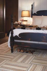 flor carpet tiles cheaper alternative to an area rug helpful