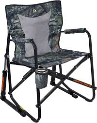 GCI Outdoor Mossy Oak Freestyle Rocker Mesh Chair | DICK'S Sporting ... How To Buy An Outdoor Rocking Chair Trex Fniture Best Chairs 2018 The Ultimate Guide Plastic With Solid Seat At Lowescom 10 2019 Image 15184 From Post Sit On Your Porch In Comfort With A Rocker Mainstays Jefferson Wrought Iron Shop Recycled Free Home Design Amish Wood 2person Double Walmartcom Klaussner Schwartz Casual Recling Attached Back 15243