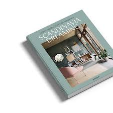 100 Homes Interiors Scandinavia Dreaming Scandinavian Design And Living