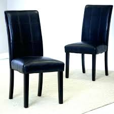 Dining Table And Chairs Sydney Room Large Size Of Set Leather