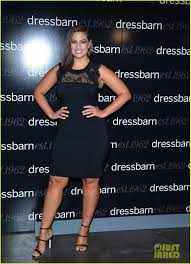 Ashley Graham Gets Support From Jamie Chung At Dressbarn Fall ... Dressbarns 50year Struggle With Its Own Name Bloomberg Dressbarn Campaign A Play On The Wwd Plus Size Drses Cocktail Lace Panel Spring Dress Let It Be Beautiful Cool News Beyond By Ashley Graham For Dressbarn The Curvy Barn Holiday Misses Special Occasion Top Faux Wrap 2015 Summer Beach Sexy Halter Strapless Dress Barn Cporate Office Tbdresscom Twitter Sneak Peek At My Fall Collection Launches Fun Fall Ad With Hilary Rhoda And Filedress Store Green Oak Village Placejpg Wikimedia Commons
