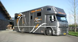 Rental/ Lease - Roelofsen Horse Trucks Truck Hire Lease Rental Uk Specialists Macs Trucks Irl Idlease Ltd Ownership Transition Volvo Usa Chevy Pick Up Truck Lease Deals Free Coupons By Mail For Cigarettes Celadon Hyndman Inside Outside Tour Lonestar Purchase Inventory Quality Companies Ryder Gets Countrys First Cng Rental Trucks Medium Duty 2017 Ford Super Nj F250 F350 F450 F550 Summit Compliant With Eld Mandate Group Dump Fancing Leases And Loans Trailers Truck Trailer Transport Express Freight Logistic Diesel Mack New Finance Offers Delavan Wi
