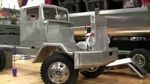 All Metal RC Hayes HD Dump Truck II - YouTube Hayesanderson Gvwd Truck Outside 295 West 2nd Avenue City Rates Soar Amid New Elog Regulations 20180306 Food Used Cars And Trucks Vans Available In Toccoa Ga Photo December 1973 Hayes 1 12 Ordrive Magazine List Of American Truck Manufacturers Wikiwand Hq 142 Hdx Timber With Semitrailer For Spin Tires 1972 Hd Aths Vancouver Island Chapter 1974 Hayes Bed Truck Paul Keenleyside Pictures 45115 Cventional Ta Off Highway Log Hayestrucks Hash Tags Deskgram Truckfax Scot Part 3