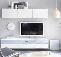 moderne tv möbel bild 4 living at home