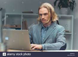 100 Office Space Pics Stock Photos Stock Images Alamy