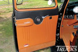 Chevy Truck Door Panels For Floors Doors Interior Design ... 1963 Chevrolet Ck C10 Pro Street Truck Door Panel Photos Gtcarlotcom News Interior Panels Architecture Modern Idea Custom Dodge Ram Speakers Dash Cover For 1998 Pickup Ricks Upholstery Cctp130504o1956chevrolettruckcustomdoorpanels Hot Rod Network Perfection These Door Panels Came Out Great Tre5customs Square 1955 Ford F100 Custom Yahoo Search Results Upholstery And Auto Restoration New Pics Ford Enthusiasts Forums Cheap Easy Custom Door Panel Build Building The Speaker Pod