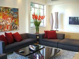 Full Size Of Decorationsgallery Interior Design Ideas African Decor For Bedroom South