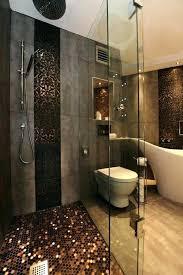 badezimmer bordüren rssmix info