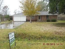 Santa Fe Texas REO homes foreclosures in Santa Fe Texas search