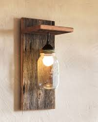 black rustic wall sconces great benefits rustic wall sconces