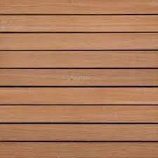 Hardwood Flooring And Engineered Wooden Manufacturer