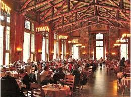 ahwahnee hotel dining room hours 100 images breakfast in the