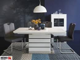 31 esszimmer dining room ideen kleiner tisch esszimmer