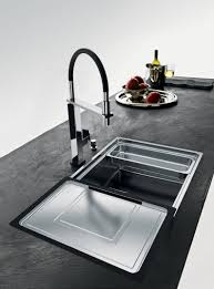 Franke Orca Sink Drain by Franke Sink Cover Befon For