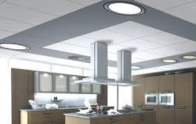 spot led encastrable plafond cuisine habitat design led cuisine at