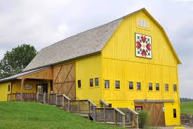 Yellow Barn In Longmont, CO | Barns | Pinterest | Barn 88 Best Barns Images On Pinterest Country Barns Living Big Yellow Barn Is Mns Largest Candy Store Places To Be People Gust Gab Minnesotas Largest Candy Store A Dump Album Imgur Our Annual Pilgrimage Mojitos Bittersweet Lane Jims Apple Farm Aka 10 Minnesota State Fair Foods Under 5 Fair Food Visit Youtube Sweet Tooth Dan Ryckert Twitter This Look Inside Eater Twin Cities Kid Adventures In Minnema