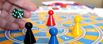 But Wed Like To Share The Many Different And Great Benefits That Playing Board Games Can Bring Your Children All Year Round