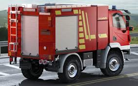 Mercedes Unimog U20 Fire Truck 3D   CGTrader New Products Diecast Scale Models Colctables Code 3 Model Fire Truck Rescue Body Semi 124 125 Model Diorama 1 Apparatus Eone Quest Seattle Rigged By 3d_molier Intertional Stock Trucks Fort Garry Rescue 158 Mini Truck Diecast Toy Children Rc Cars Standard Models Filemack 1974 Cf685f Truckjpg Wikimedia Commons 2 X Large Extinguisher Engine Toys Ladder Tools My Code Collection Green Walmartcom Model Fire Trucks Cars Heavy Load Modellbau
