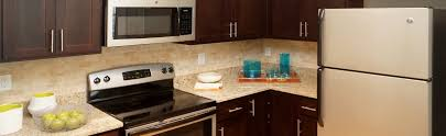One Bedroom Apartments In Wilmington Nc by Hawthorne At The Station Wilmington Nc Floor Plans