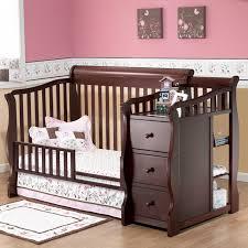 Burlington Crib Bedding by Tuscany Collection Burlington Coat Factory Pregnancy U0026 Baby